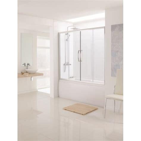 Over Bath Shower Enclosures over bath shower enclosure
