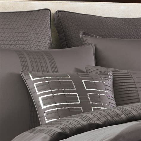 manor hill comforter set manor hill ellis bedding collection from beddingstyle