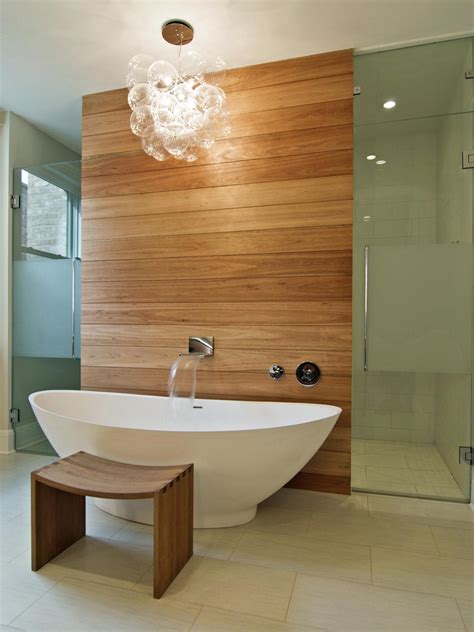Spa Bathroom by 26 Spa Inspired Bathroom Decorating Ideas