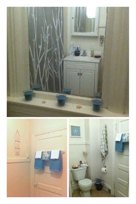 redecorating bathroom ideas redecorating bathroom bloggerluv