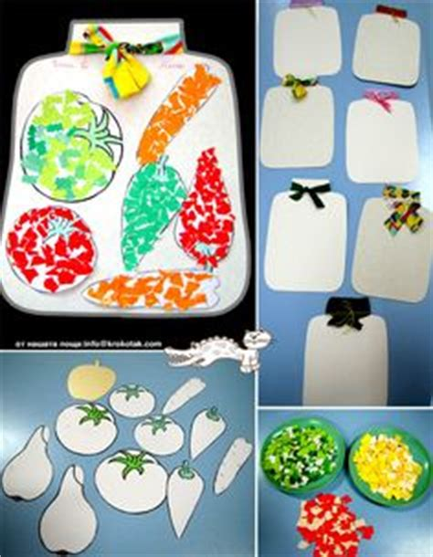 nutrition crafts for 1000 images about nutrition crafts activities on