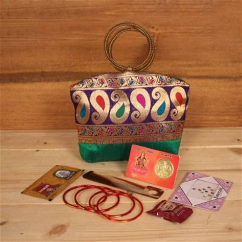 Baby Shower Return Gifts India by Buy Indian Baby Shower Return Gifts In Usa
