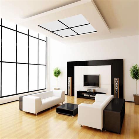 home interior design quotes best interior design quotes quotesgram