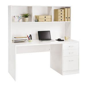 student desks melbourne desks desk at best prices officeworks