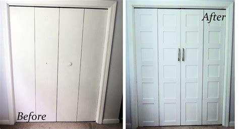 closet doors master bedroom closet lift in progress
