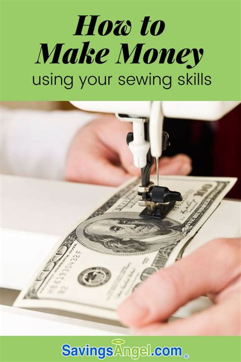 craft projects make money 17 best ideas about money crafts on
