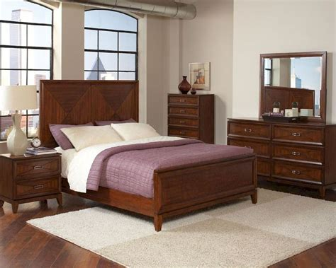 coaster furniture bedroom sets coaster bedroom furniture coaster furniture 4 pc