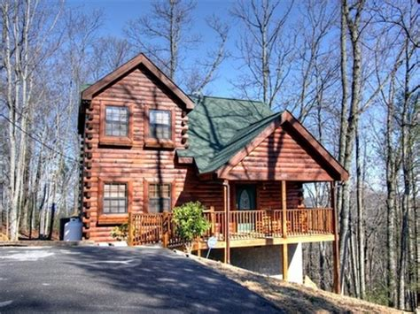 2 bedroom log cabin 2 bedroom manufactured cabin 2 bedroom log cabins 2 bedroom log cabin treesranch
