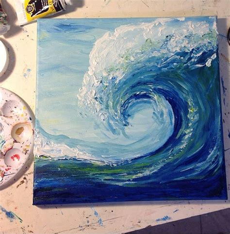 how to draw with acrylic paint on canvas 25 best ideas about paintings on