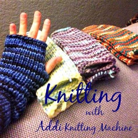 knitting patterns for knitting machines addi express and addi king knitting machines weve tried it