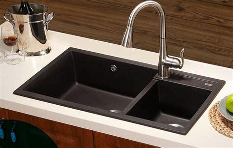 quartz kitchen sink quartz composite kitchen sinks reviews shopping