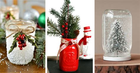 decorate jars for diy jars for decoration apcpure uk s