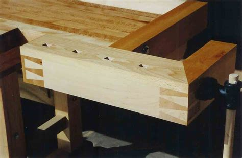 woodworking vise plans june 2015 page 72 woodworking project ideas