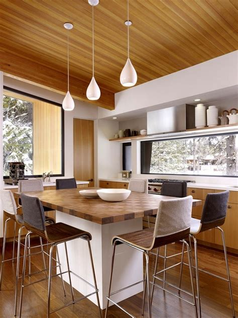 trends in kitchen lighting kitchen lighting trends for 2015 bellomy interiors