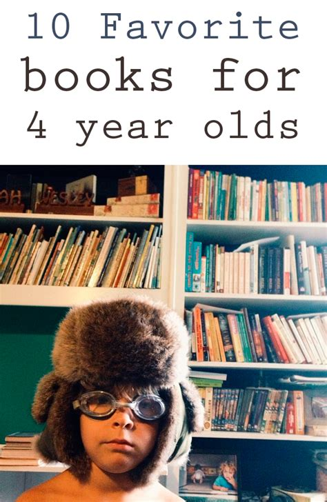 picture books for 4 year olds our favorite books for 4 year olds jessicalynette