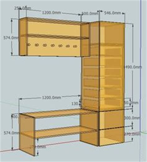 sketchup woodworking tutorial 1000 images about tutorials graphic design application