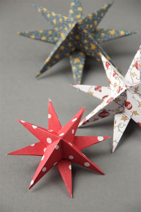 paper origami decorations diy 3d paper decorations gathering