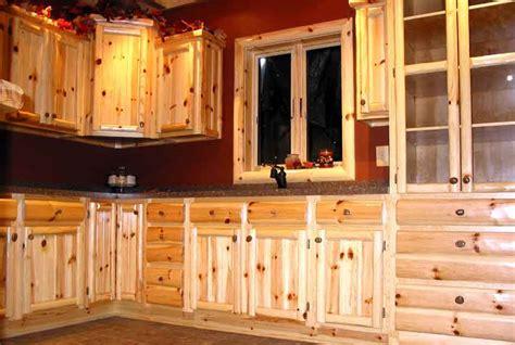 pine cabinets kitchen woodwork rustic medicine cabinet plans pdf plans