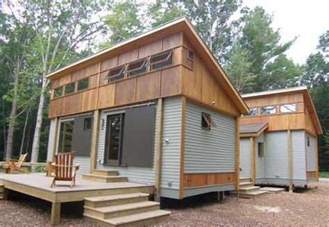 small cottages plans cottage modular homes floor plans modern modular home