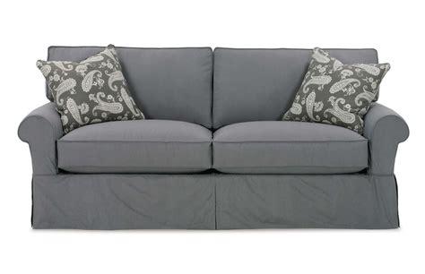slipcovers for sofa sleepers 3 cushion sleeper sofa slipcover sofa menzilperde net
