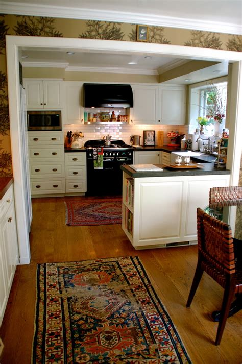 area rug kitchen remarkable lowes area rugs 5x7 decorating ideas gallery in