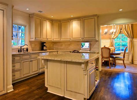 refinishing oak kitchen cabinets refinish kitchen cabinets for a fresh kitchen look