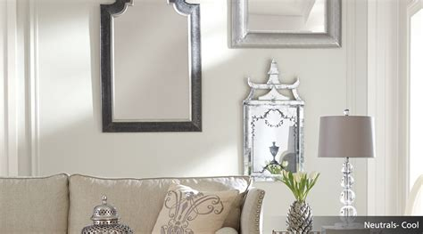 neutrals colors working with neutrals color guide sherwin williams