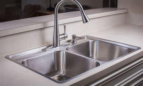 basin sink kitchen kitchen sinks franke kitchen systems
