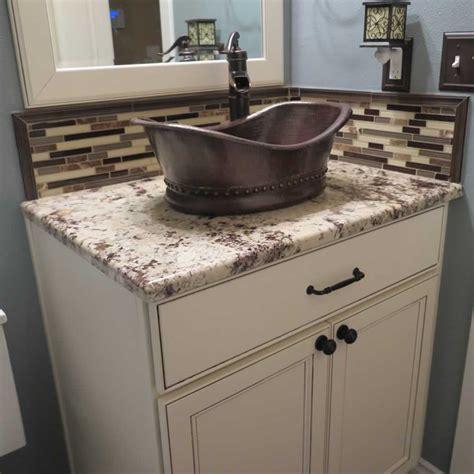 bathroom vanity seattle seattle bathroom vanity
