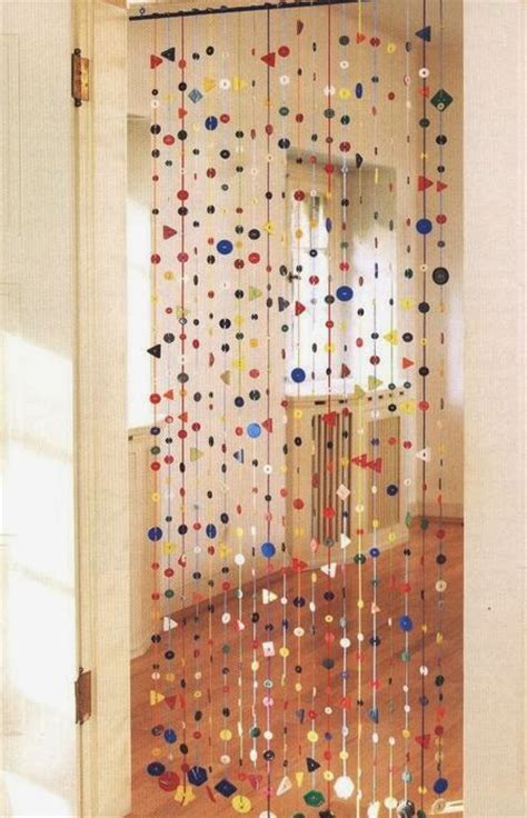 how to make a beaded curtain doorway beaded curtains top catalog of beaded curtains designs
