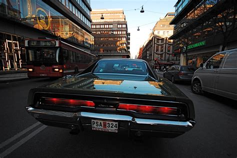 A Classic Car Wallpaper by Classic Cars Wallpapers Wallpaper Cave