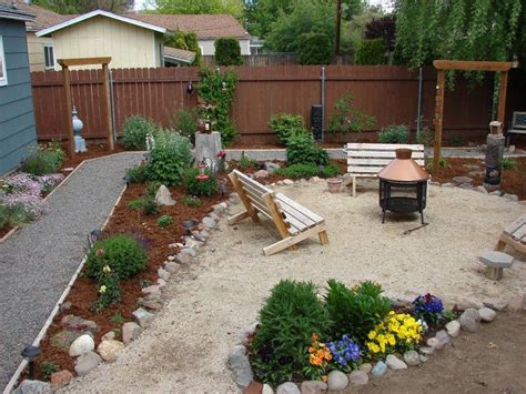 backyard ideas for small yards on a budget 17 best ideas about inexpensive backyard ideas 2017 on