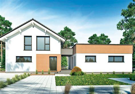 Danwood Haus Mit Einliegerwohnung by Privat 198 Deinhaus G 252 Tersloh Dan Wood Fertigh 228 User
