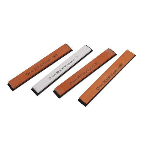 professional kitchen knives professional kitchen knife sharpener system fix angle 4