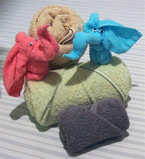 pliage de serviettes au pays des piments