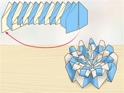 how to make origami fireworks how to make origami fireworks with pictures wikihow