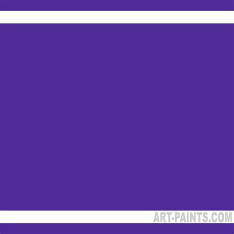 paint colors violet blue violet drawing ink calligraphy inks pigments and