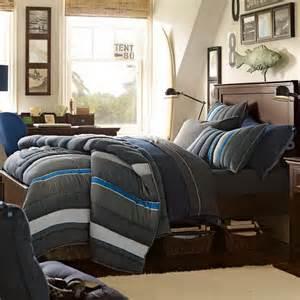 boys bedroom bedding sets boys bedroom comferter sets spongebob theme bedroom