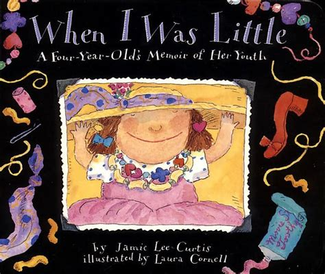 picture book memoirs that belongs to emily brown booklist picture book