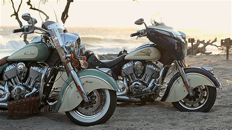 paint colors motorcycle two tone paint indian motorcycle