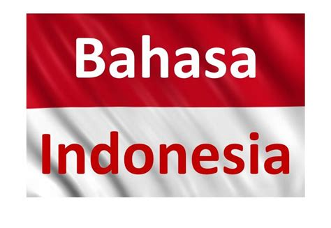 bahasa indonesia pin by jonna li catrini on getting ready to learn