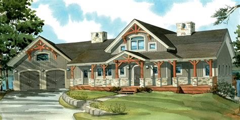 ranch home plans with basements ranch style house plans with basement and wrap around porch