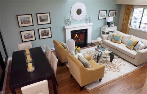table in living room living room folding table modern house