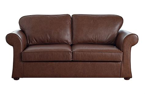 curved leather sofas curved leather sofa leather sofas