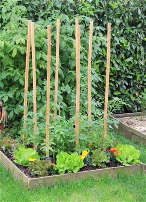 preparing vegetable garden soil preparing soil for a vegetable garden your foundation