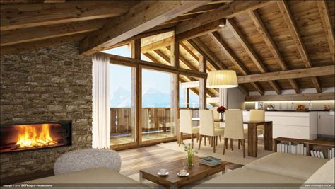 woodwork in home wood house interior by diegoreales on deviantart