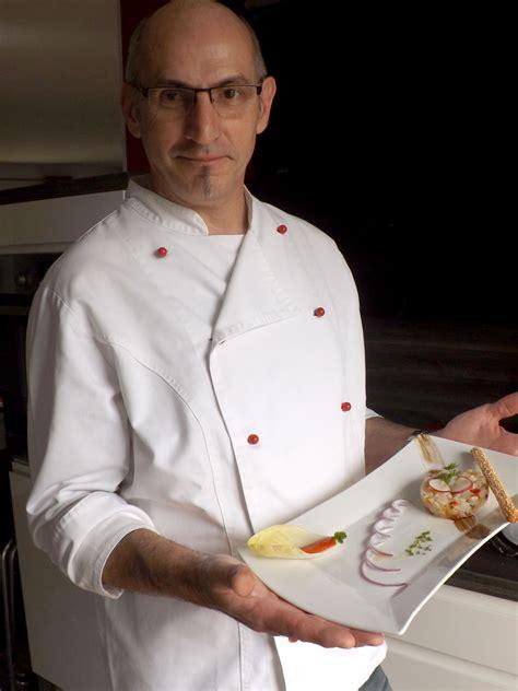 prestations culinaires haute savoie luc laval vous propose un apprentissage de la cuisine et