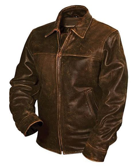 cowboy rubber sts 34 best leathers images on black leather