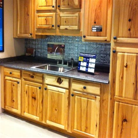 denver kitchen cabinets the world s catalog of ideas