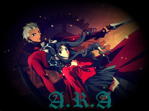 anime heroes and anime heroes images anime heroes a r a